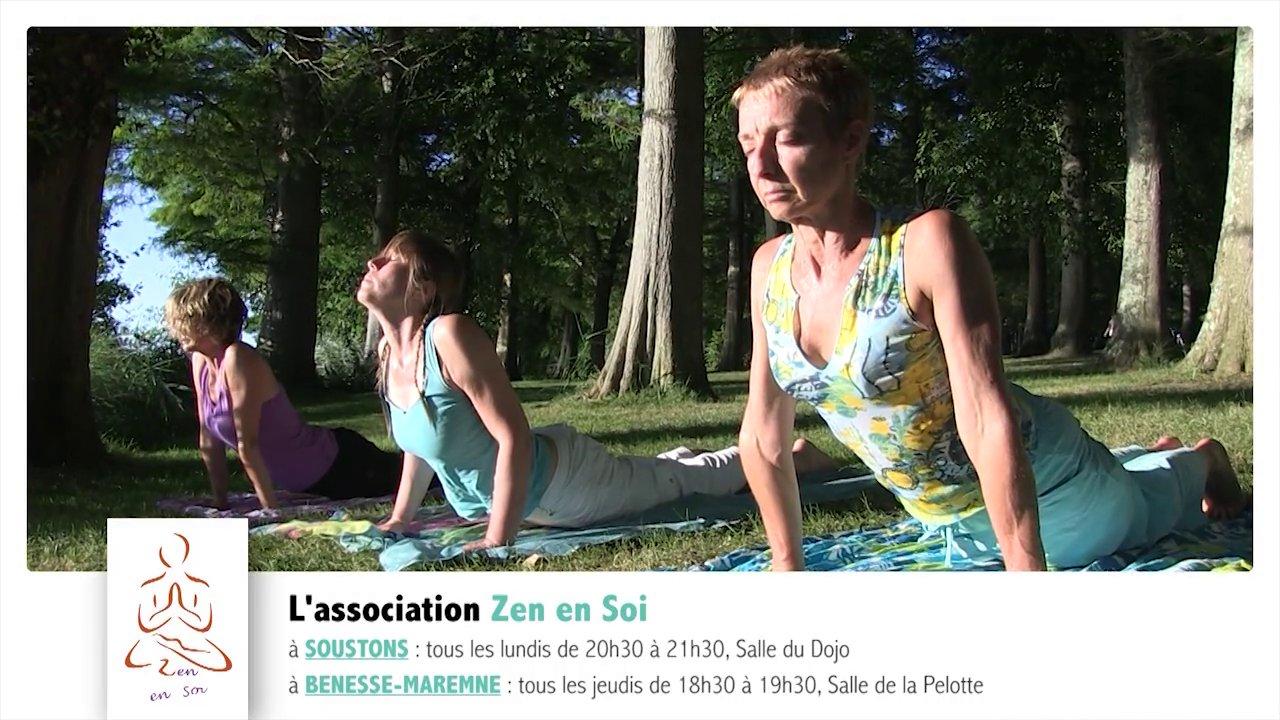Association Zen en Soi (40)