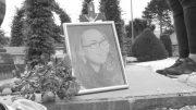 #ParolesDeJeunes – La tête en vrac