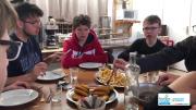 vlcsnap-2019-04-22-16h29m41s446